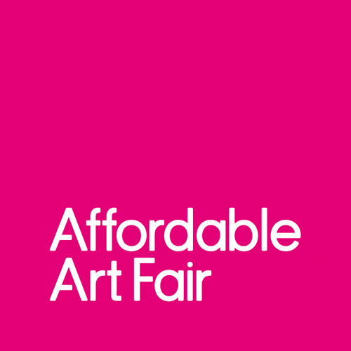 THE AFFORDABLE ART FAIR BRUSSELS (BELGIUM)