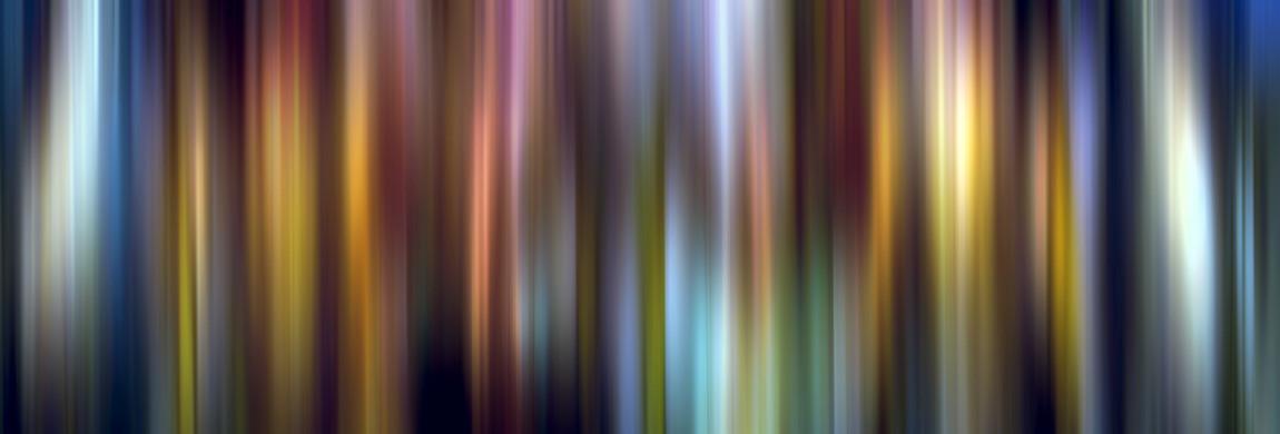 <div class='beschrijving'><span class='titel'>SUN GRAZER</span><br> MIXED MEDIA PHOTOGRAPHY 76 X 228 CM (ED.6) </div>