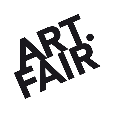 ART.FAIR COLOGNE
