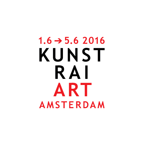 KunstRAI 2016