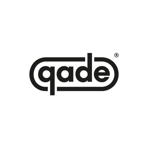 QADE Solo Project 2018