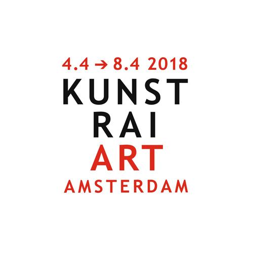 KunstRAI 2018
